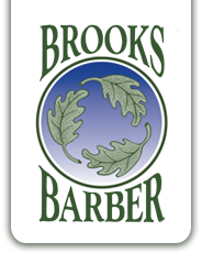 Brooks and Barber Tree Service, Bucks County PA
