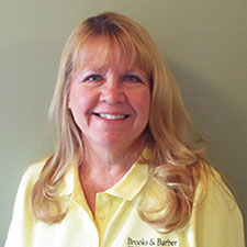 Janet Brooks Bucks County Arborists